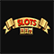 Daftar-Casino-Online