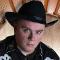 Strummerboy Bill avatar image