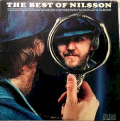 Best of Nilsson