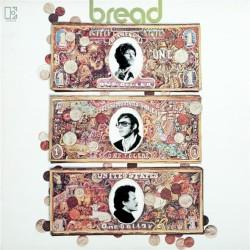Bread down on my knees lyrics