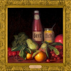 Deer Tick, Vol. 2