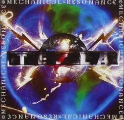 Tesla Guitar Chords Guitar Tabs And Lyrics Album From Chordie