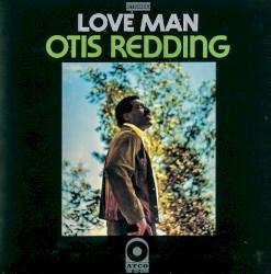 Otis Redding Guitar Chords Guitar Tabs And Lyrics Album From Chordie