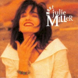 Meet Julie Miller