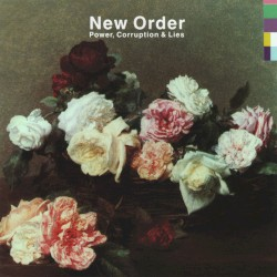 Power, Corruption & Lies