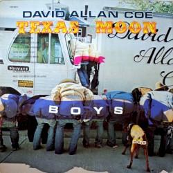 David Allan Coe Guitar Chords Guitar Tabs And Lyrics Album From Chordie