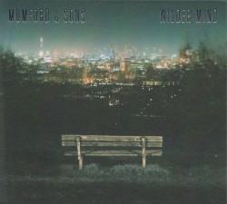 Mumford & Sons Guitar Chords, Guitar Tabs and Lyrics album