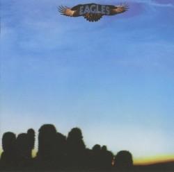 Eagles bitter creek lyrics