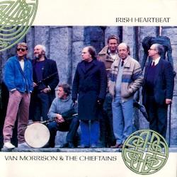 Morrison van guitar chords guitar tabs and lyrics album - In the garden lyrics van morrison ...