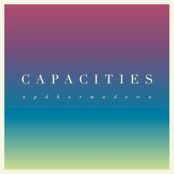 Capacities