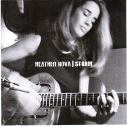 heather nova guitar chords guitar tabs and lyrics album from chordie. Black Bedroom Furniture Sets. Home Design Ideas