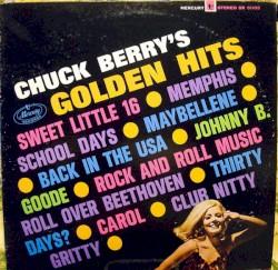 Chuck berry tulane lyrics
