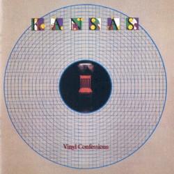 Kansas Guitar Chords Guitar Tabs And Lyrics Album From