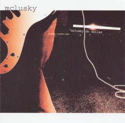 mclusky Do Dallas