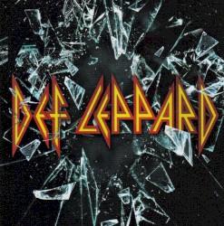 Def Leppard Guitar Chords, Guitar Tabs and Lyrics album from