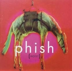 Phish Guitar Chords Guitar Tabs And Lyrics Album From Chordie