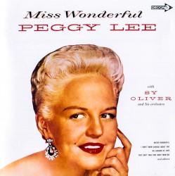 Lee, Peggy Guitar Chords, Guitar Tabs and Lyrics album ...