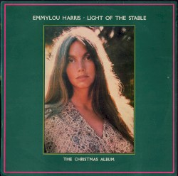 Light of the Stable (The Christmas Album)