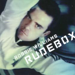Robbie Williams Chordie Guitar Chords Guitar Tabs And