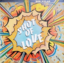 Shot of Love