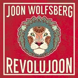 Joon wolfsberg single