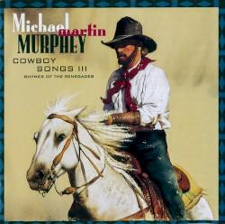 Murphey, Michael Martin Guitar Chords, Guitar Tabs and ... - photo#36
