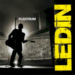 Plektrum