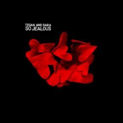 Tegan And Sara Guitar Chords Guitar Tabs And Lyrics Album From Chordie