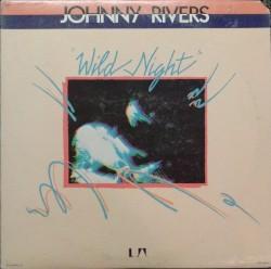 Johnny Rivers Guitar Chords, Guitar Tabs and Lyrics album