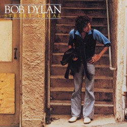 When the deal goes down bob dylan lyrics