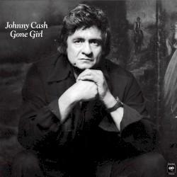 June carter cash ring of fire lyrics