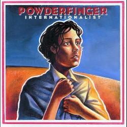 Powderfinger Like A Dog Lyrics