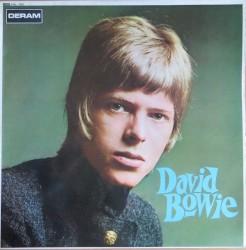 Bowie David Guitar Chords Guitar Tabs And Lyrics Album From Chordie