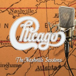 Chicago XXXV: The Nashville Sessions