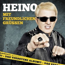 heino guitar chords guitar tabs and lyrics album from chordie. Black Bedroom Furniture Sets. Home Design Ideas