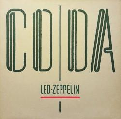 Led zeppelin in through the out door lyrics