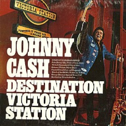Johnny cash and june carter songs lyrics
