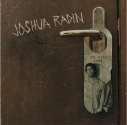 Joshua radin winter guitar tutorial pdf