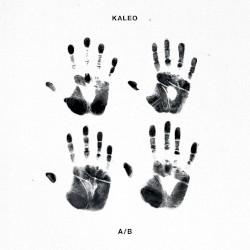Kaleo Song Lyrics | MetroLyrics