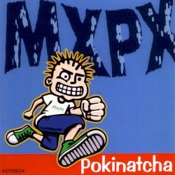 Mxpx guitar chords guitar tabs and lyrics album from chordie mxpx stopboris Choice Image