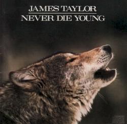 James Taylor Guitar Chords Guitar Tabs And Lyrics Album