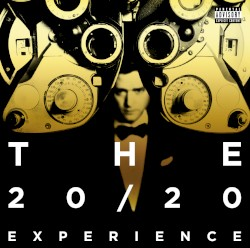 The 20/20 Experience 2 of 2