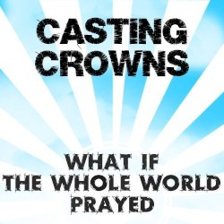 Casting Crowns Guitar Chords Guitar Tabs And Lyrics Album From Chordie Eb ab nobody but jesus. casting crowns guitar chords guitar