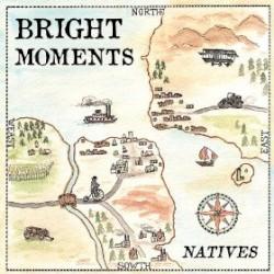 Bright Moments Guitar Chords, Guitar Tabs and Lyrics album
