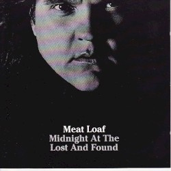 Midnight at the Lost and Found