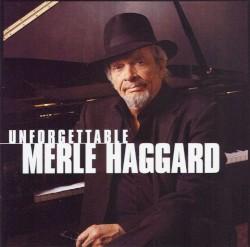 Merle haggard mama tried lyrics and chords