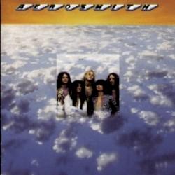 Aerosmith Guitar Chords Guitar Tabs And Lyrics Album From