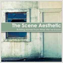 The Scene Aesthetic Albums Alphabetic List Building Homes From What Weve Known
