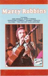 Marty Robbins Guitar Chords, Guitar Tabs and Lyrics album ... - photo#26