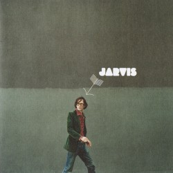 The Jarvis Cocker Record